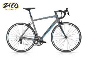 rower szosówki Arc50