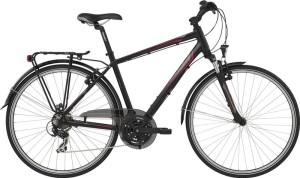 giant-rower-miejski