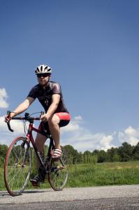 kierownice rowerowe